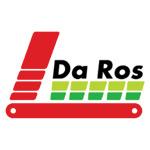 DaRos