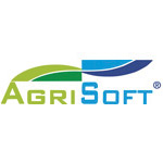 agrisoft-1