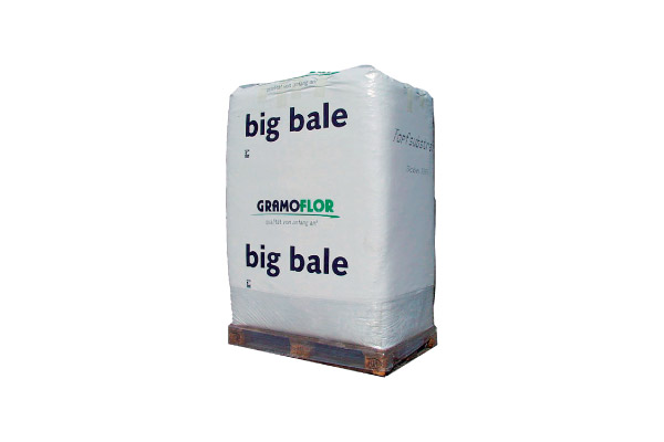 big-bale