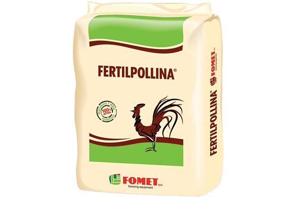 fertillpolina