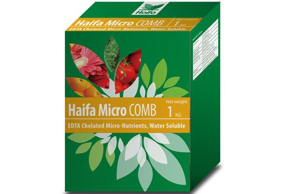 haifa-micro-comb