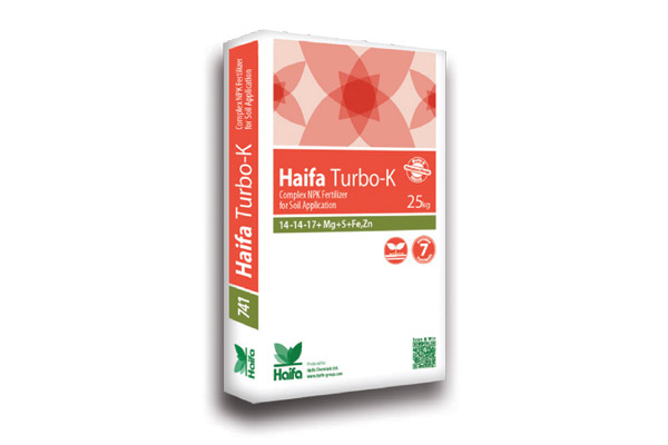 haifa-turbo-k