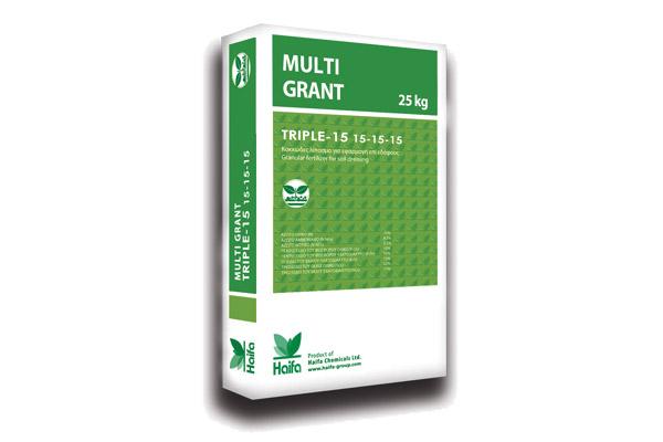 multi-grant-t15