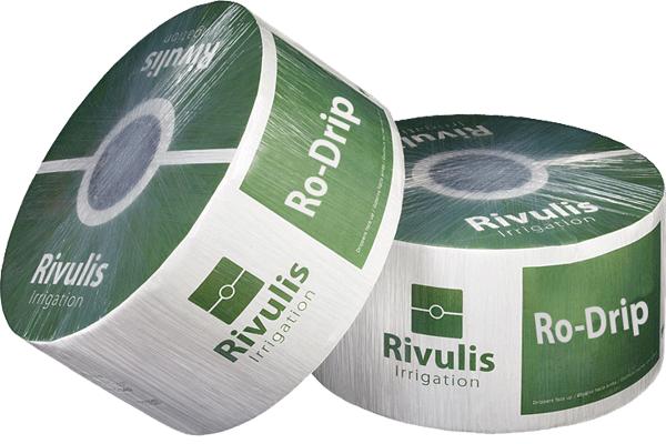 Ro drip_Rolls