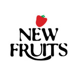 new-fruits