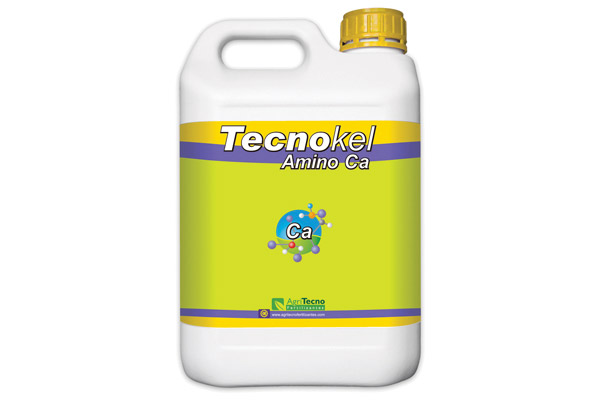 Biostimulatori za folijarnu primenu sa sekundarnim elementima