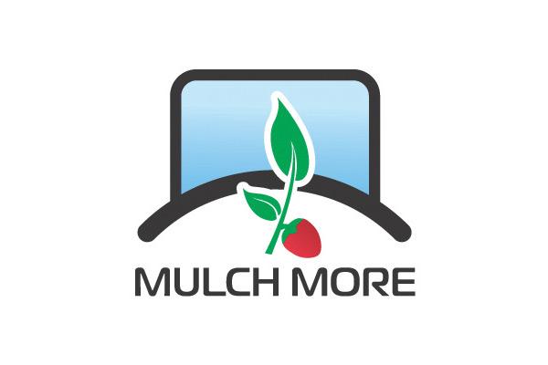 Mulch folije
