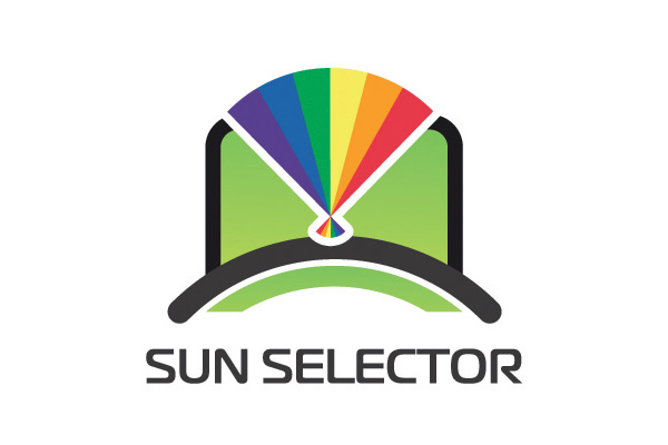 sun-selector